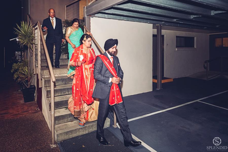 Indian Wedding Photography_0408ZM_268