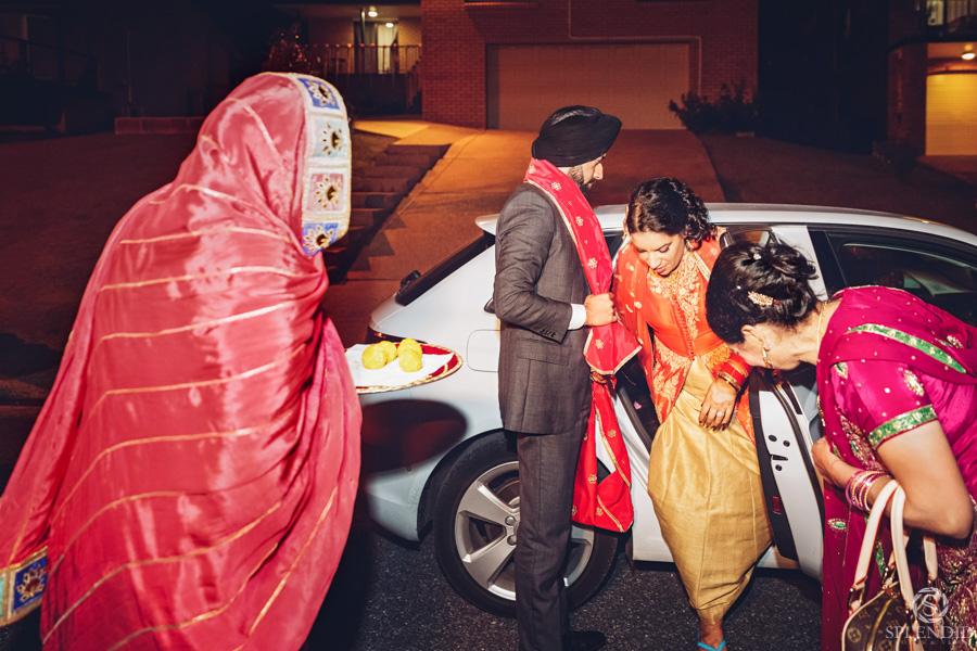 Indian Wedding Photography_0408ZM_269