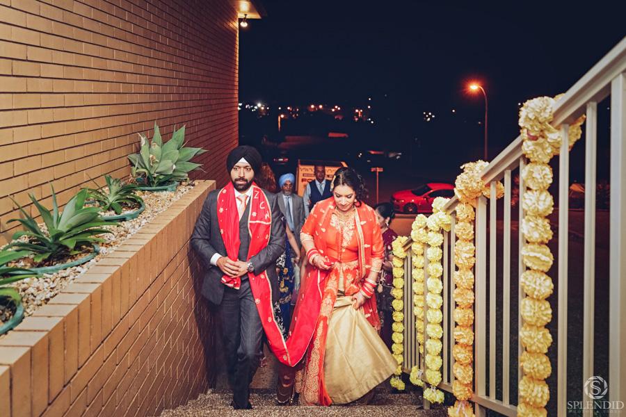 Indian Wedding Photography_0408ZM_270