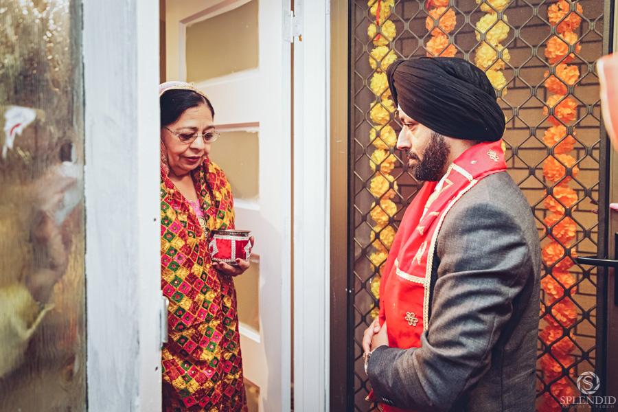 Indian Wedding Photography_0408ZM_271