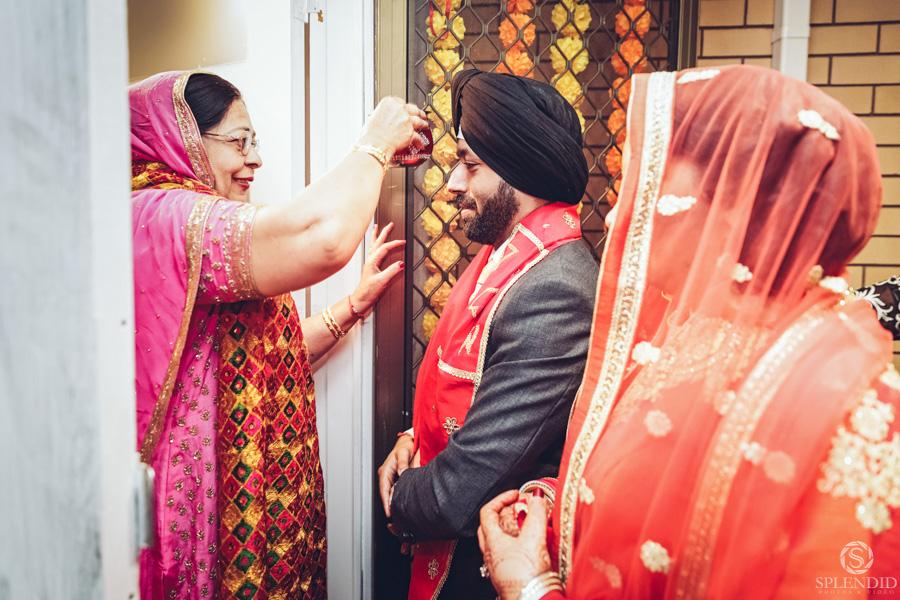 Indian Wedding Photography_0408ZM_272