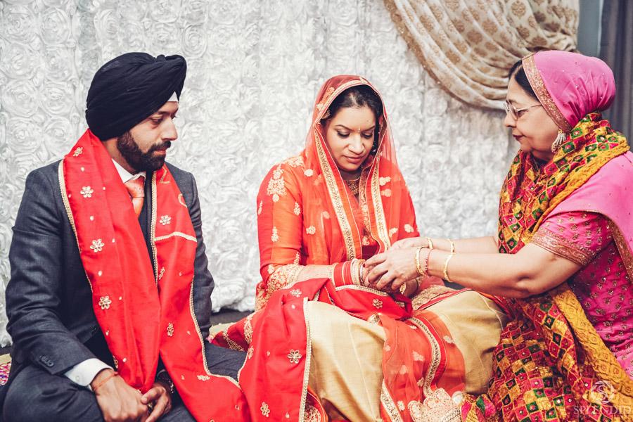 Indian Wedding Photography_0408ZM_273