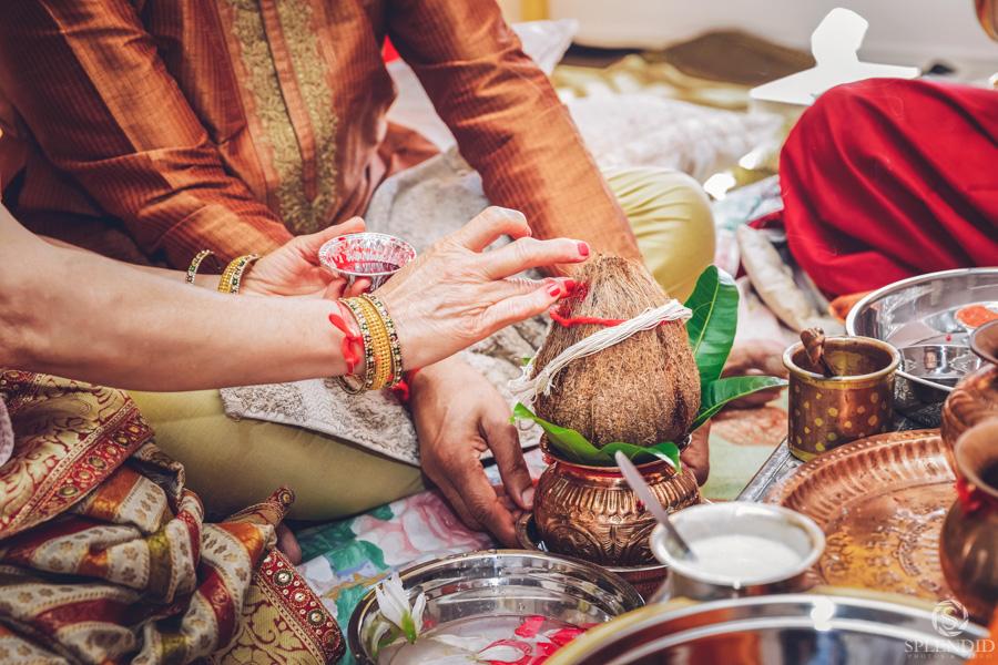 Indian Wedding Photography_0408ZM_29
