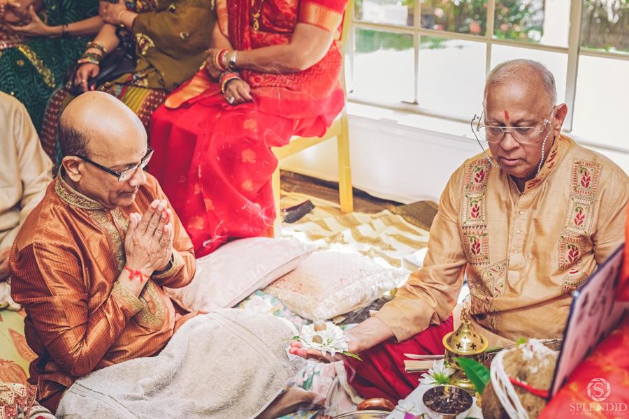 Indian Wedding Photography_0408ZM_30