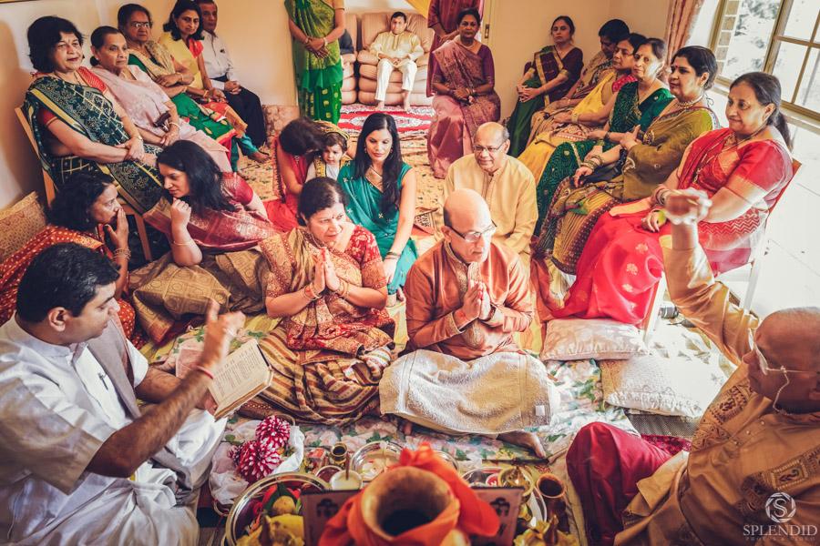 Indian Wedding Photography_0408ZM_31