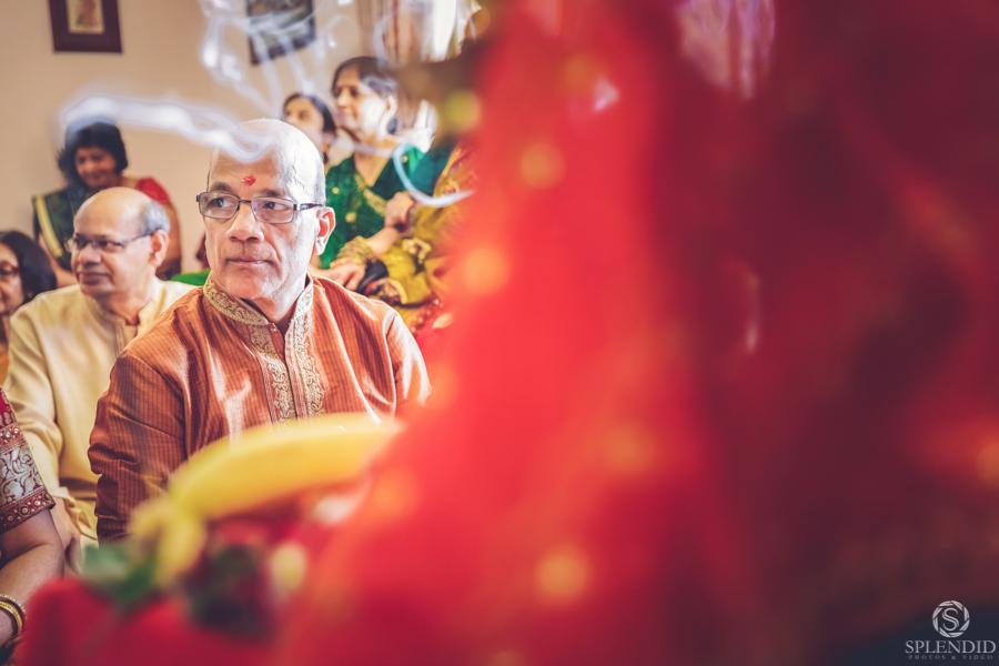 Indian Wedding Photography_0408ZM_32