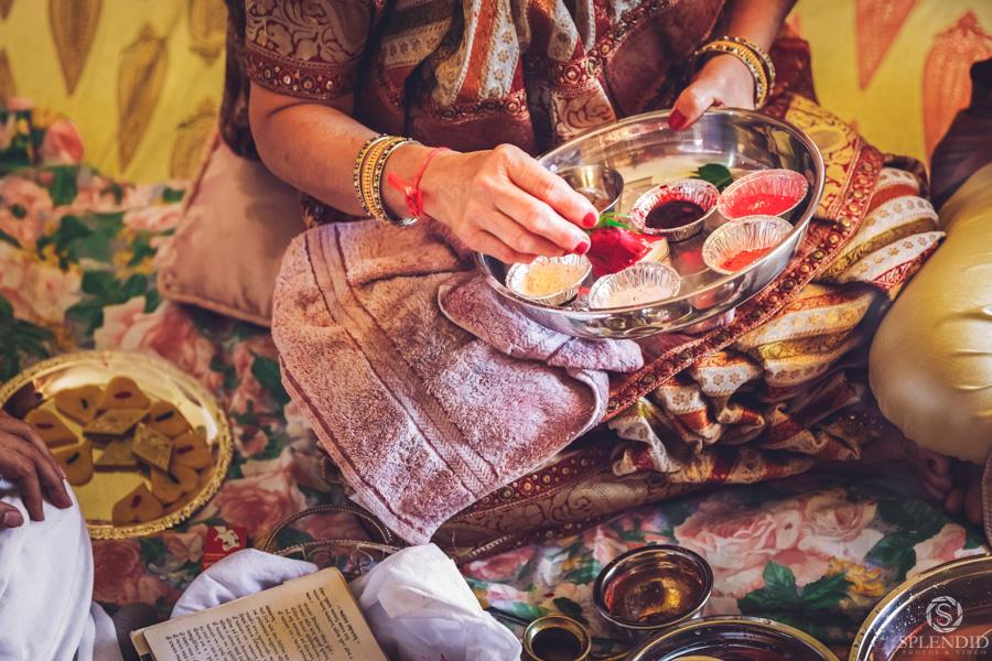 Indian Wedding Photography_0408ZM_33