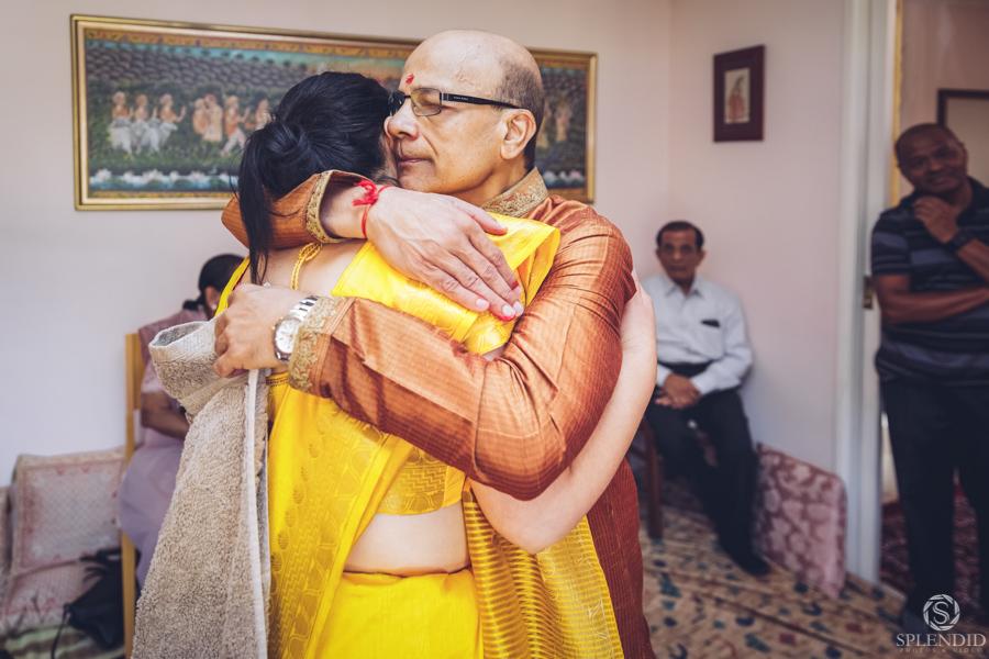 Indian Wedding Photography_0408ZM_37