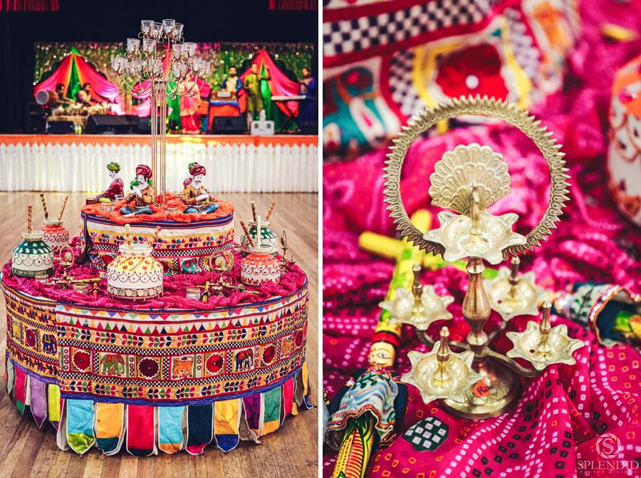 Indian Wedding Photography_0408ZM_4