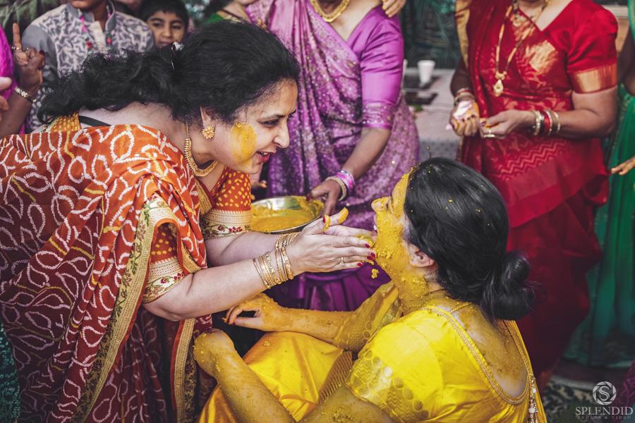 Indian Wedding Photography_0408ZM_40