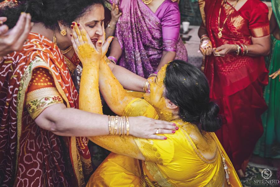 Indian Wedding Photography_0408ZM_41
