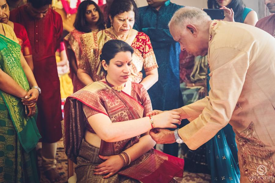 Indian Wedding Photography_0408ZM_43