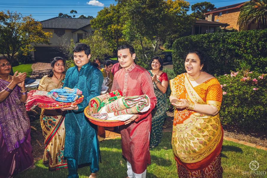 Indian Wedding Photography_0408ZM_44
