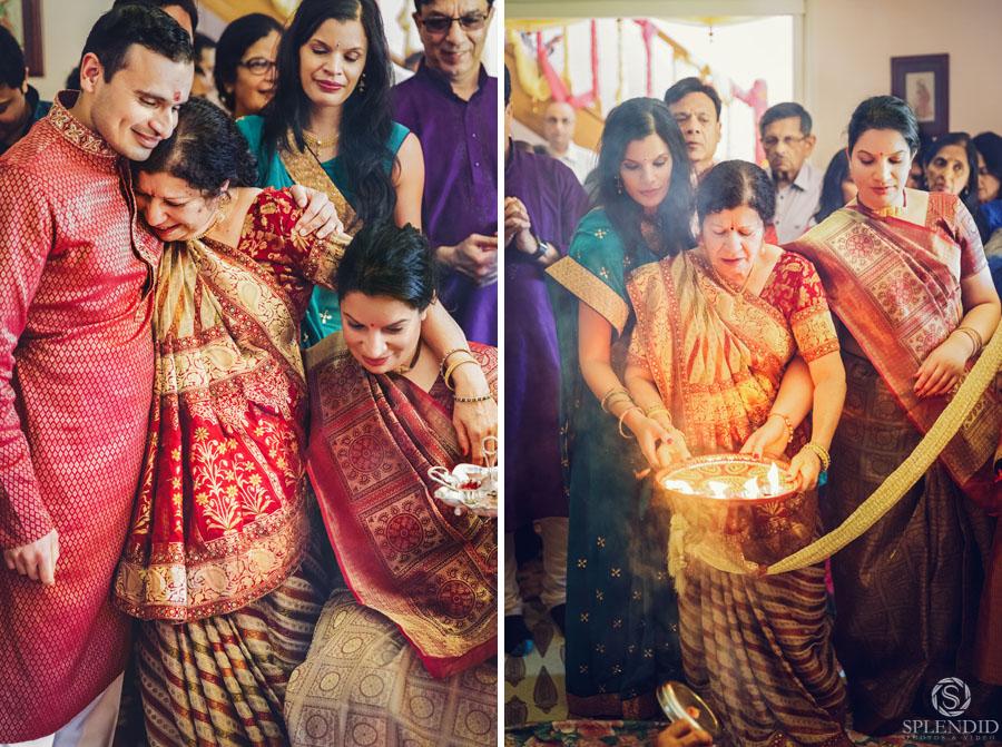 Indian Wedding Photography_0408ZM_46