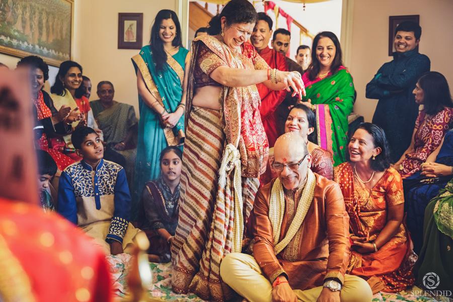 Indian Wedding Photography_0408ZM_47