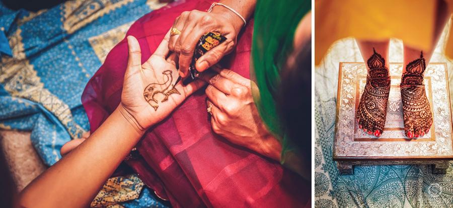 Indian Wedding Photography_0408ZM_48