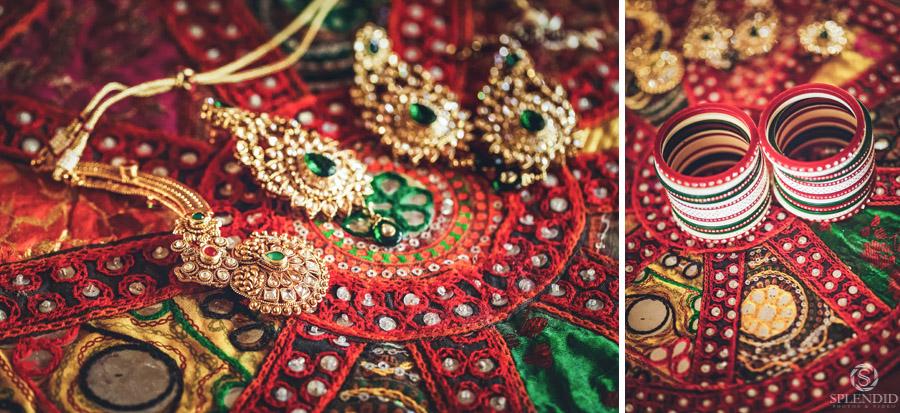 Indian Wedding Photography_0408ZM_50