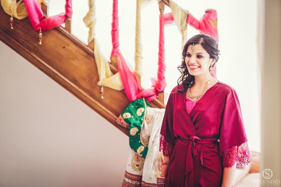 Indian Wedding Photography_0408ZM_51
