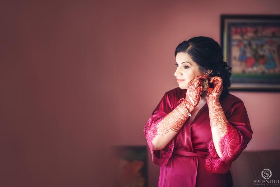 Indian Wedding Photography_0408ZM_52