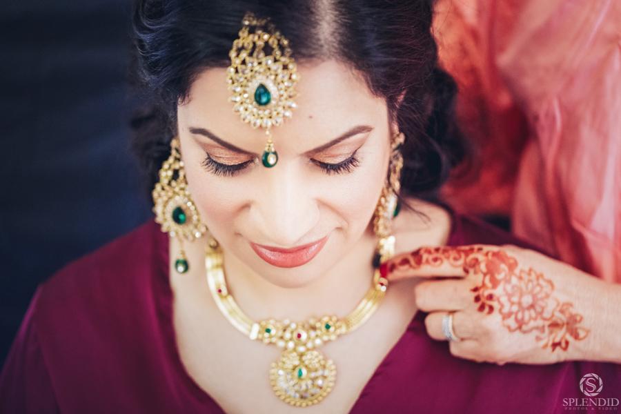 Indian Wedding Photography_0408ZM_53