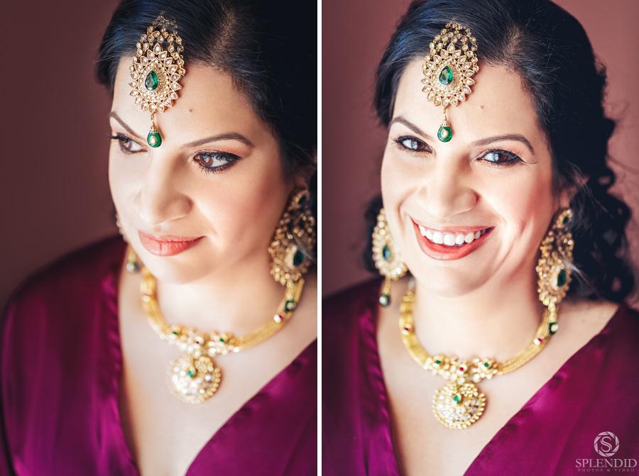 Indian Wedding Photography_0408ZM_54