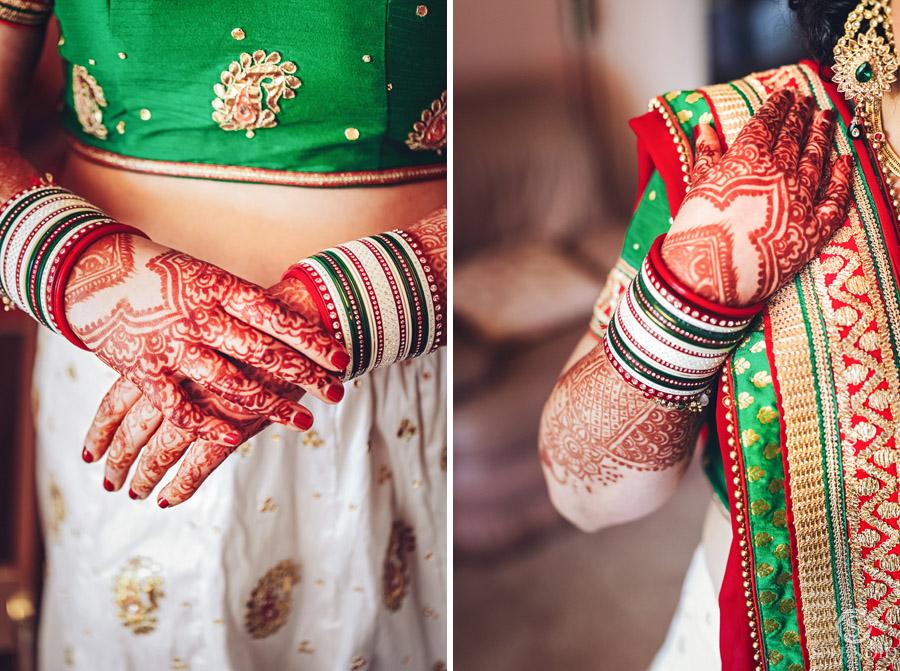 Indian Wedding Photography_0408ZM_56