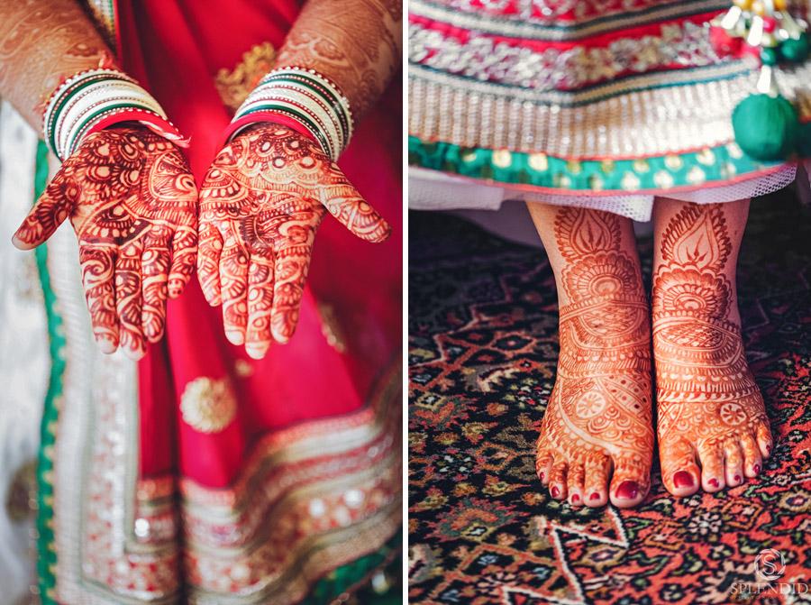 Indian Wedding Photography_0408ZM_58