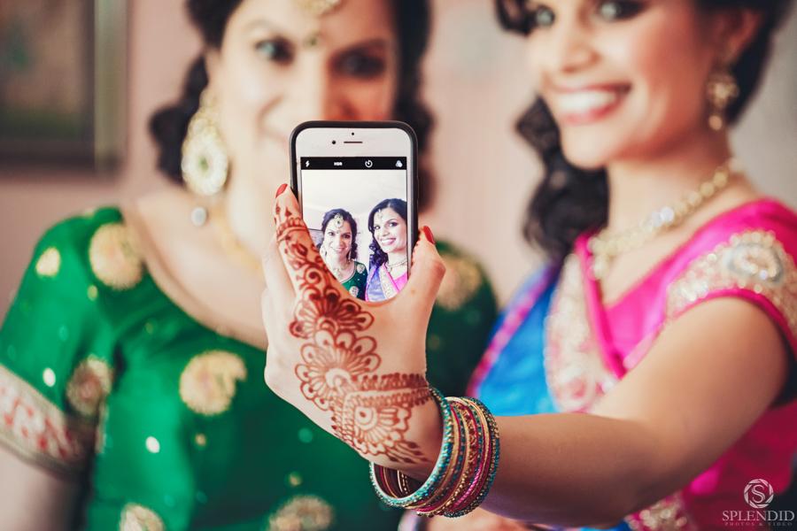 Indian Wedding Photography_0408ZM_59