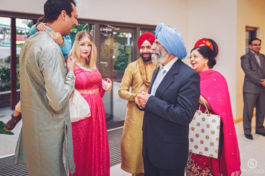 Indian Wedding Photography_0408ZM_6