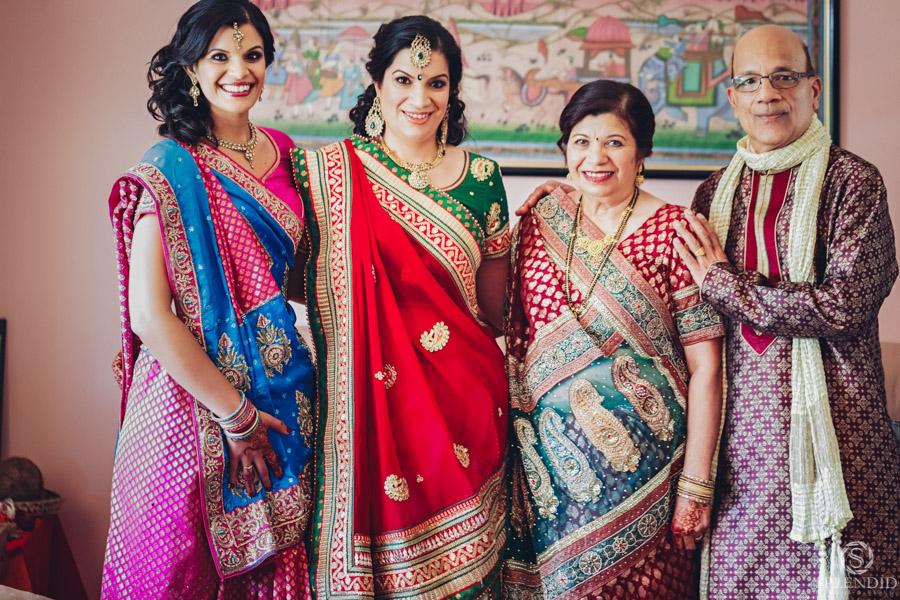 Indian Wedding Photography_0408ZM_60