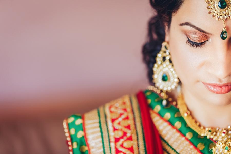 Indian Wedding Photography_0408ZM_61