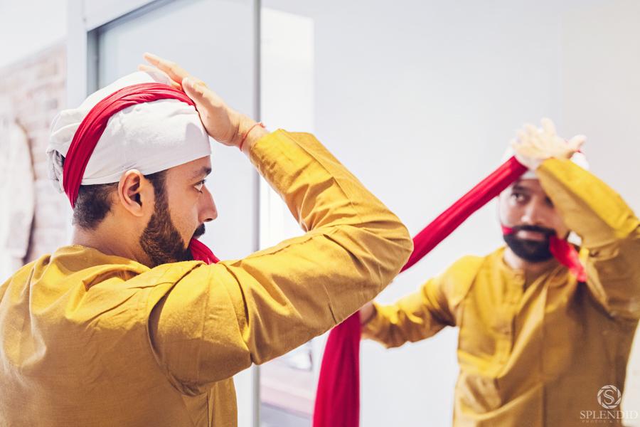 Indian Wedding Photography_0408ZM_63