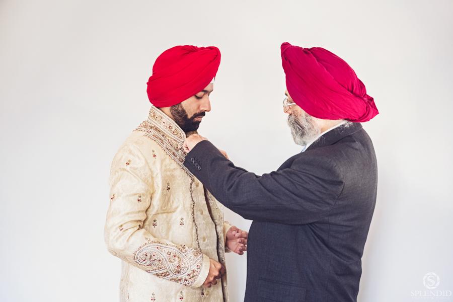 Indian Wedding Photography_0408ZM_64