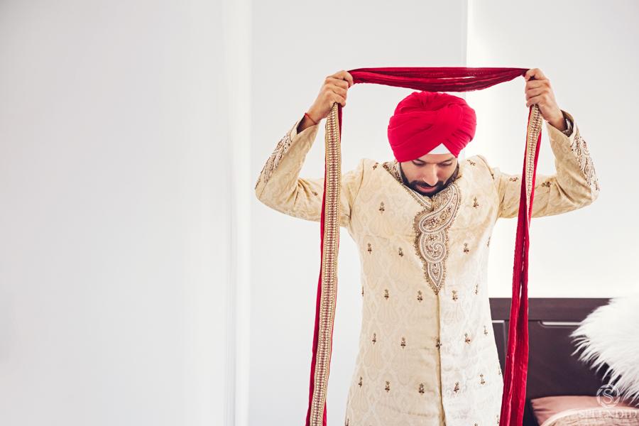 Indian Wedding Photography_0408ZM_65