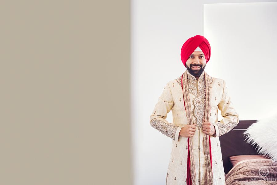 Indian Wedding Photography_0408ZM_66