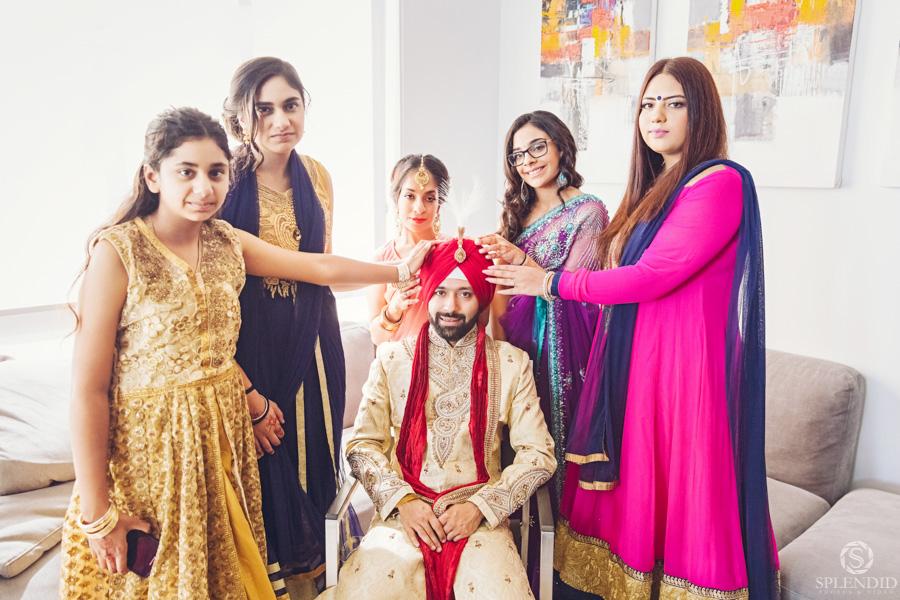 Indian Wedding Photography_0408ZM_67