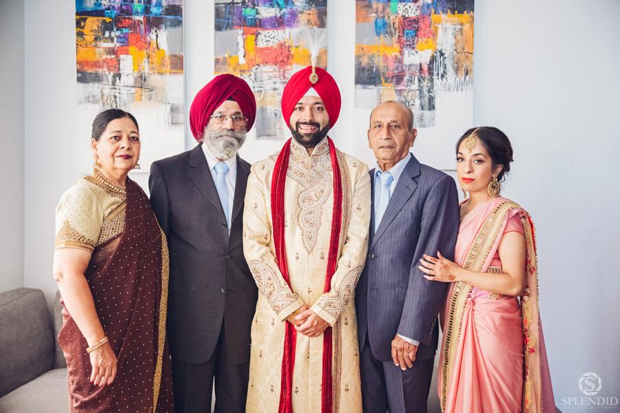 Indian Wedding Photography_0408ZM_68