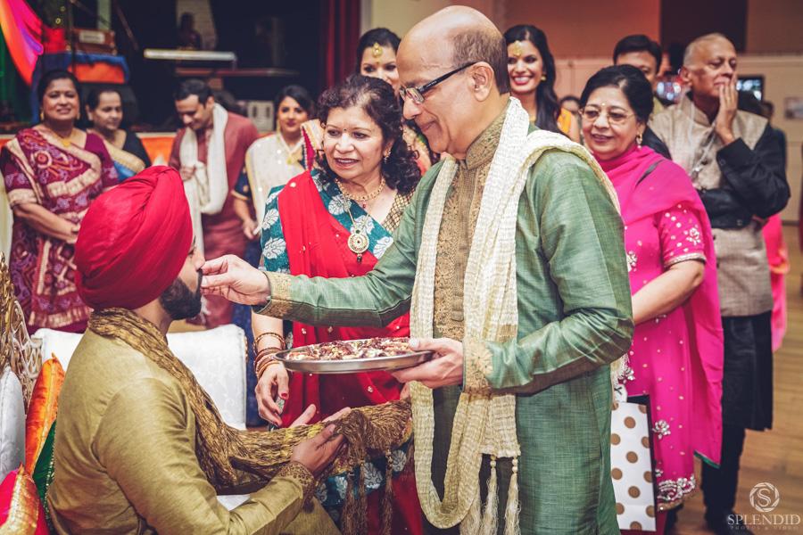 Indian Wedding Photography_0408ZM_7