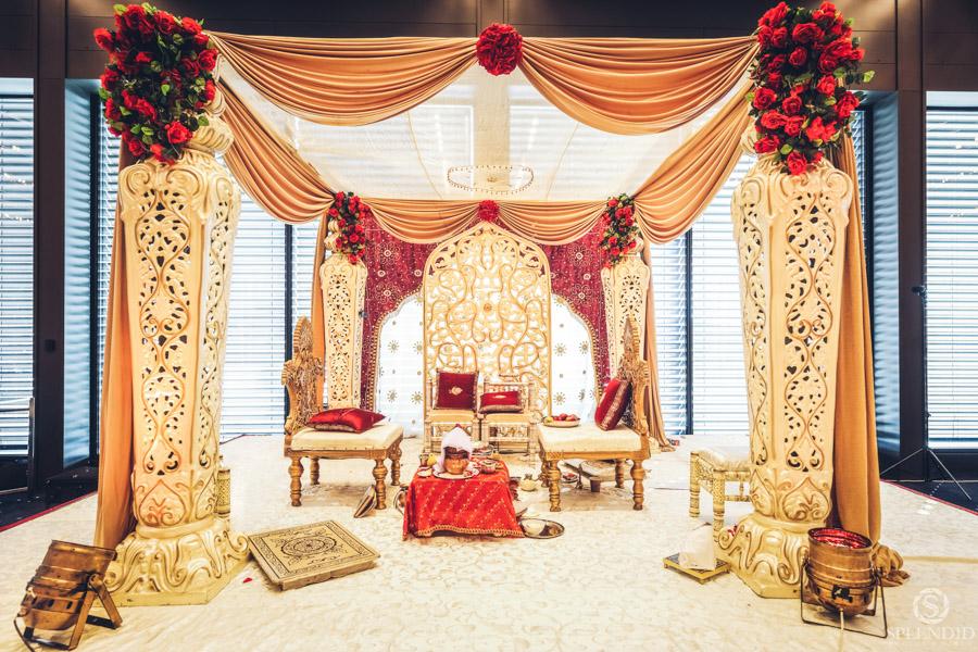 Indian Wedding Photography_0408ZM_71