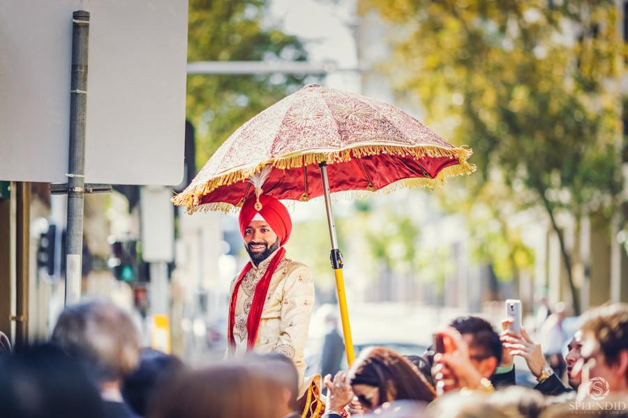 Indian Wedding Photography_0408ZM_78