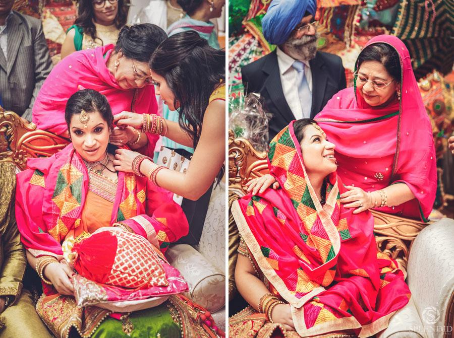 Indian Wedding Photography_0408ZM_8