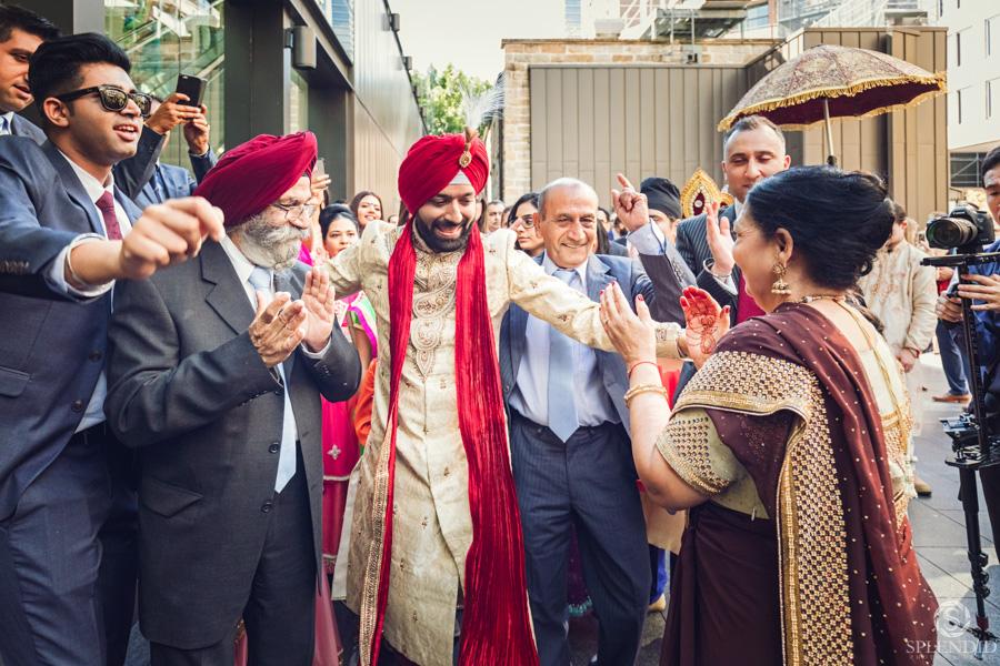 Indian Wedding Photography_0408ZM_80