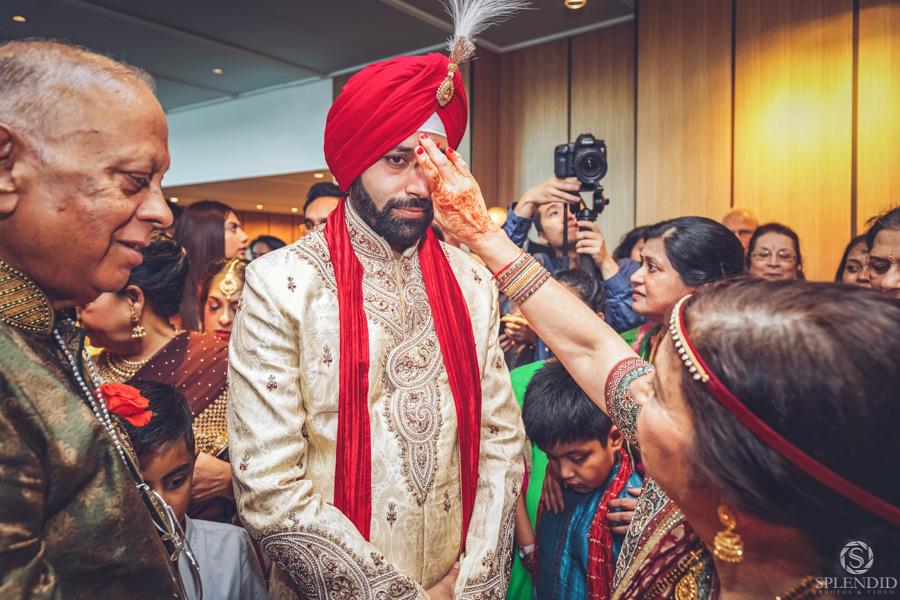 Indian Wedding Photography_0408ZM_81