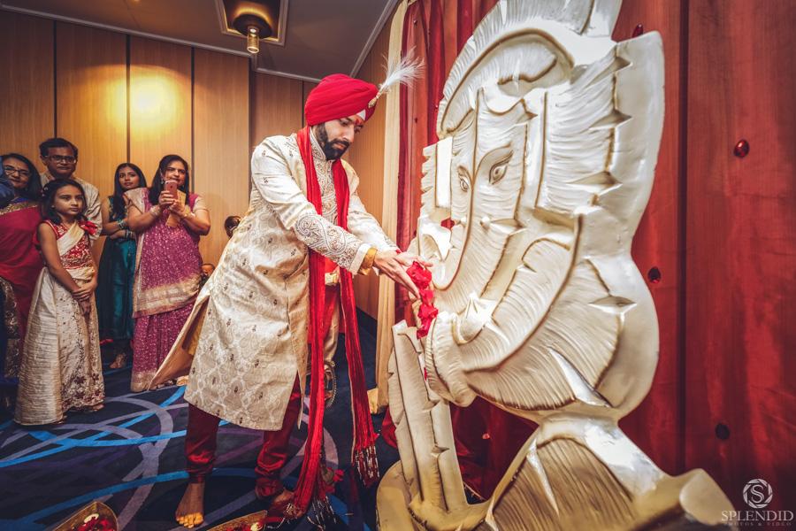 Indian Wedding Photography_0408ZM_82