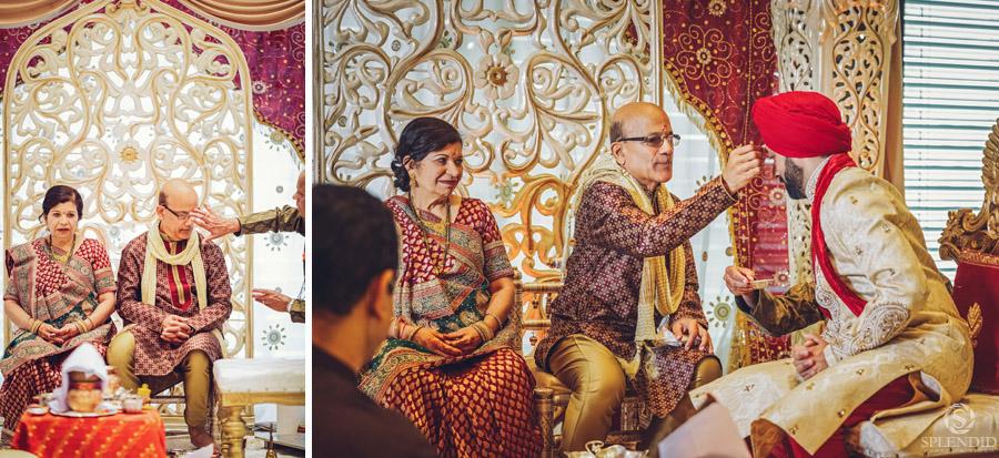 Indian Wedding Photography_0408ZM_83