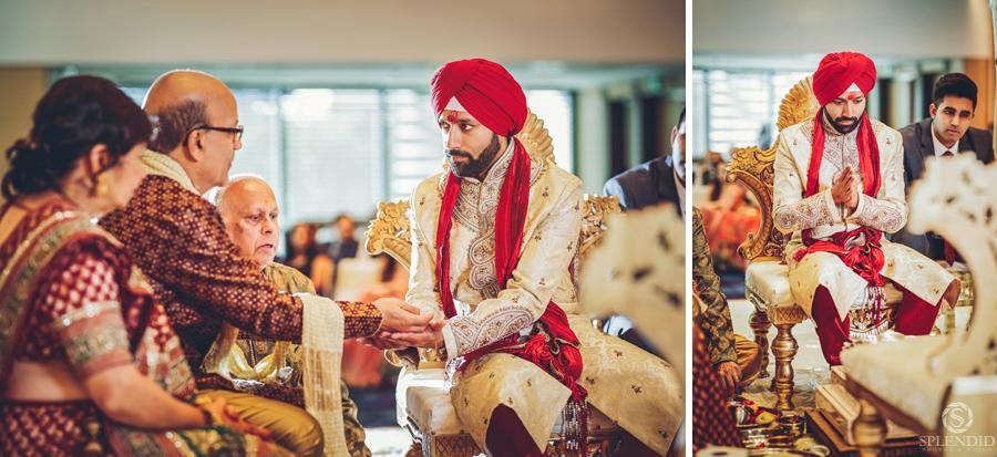 Indian Wedding Photography_0408ZM_84