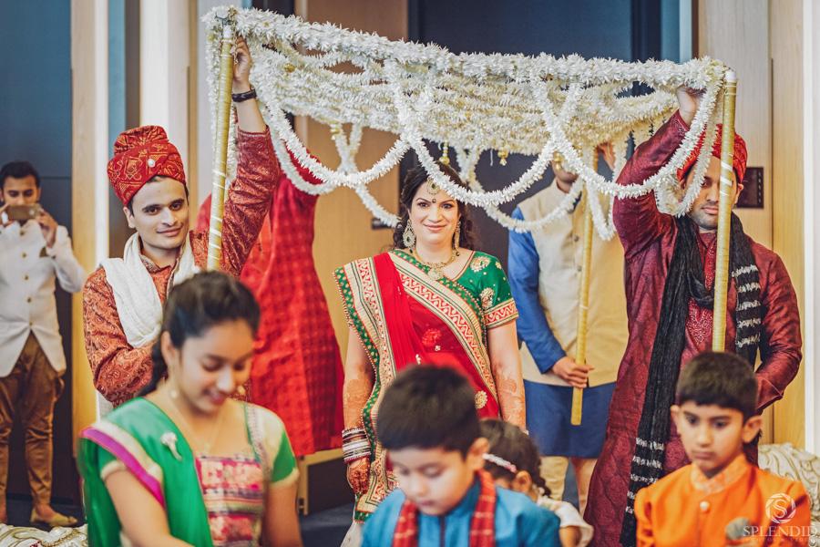 Indian Wedding Photography_0408ZM_85