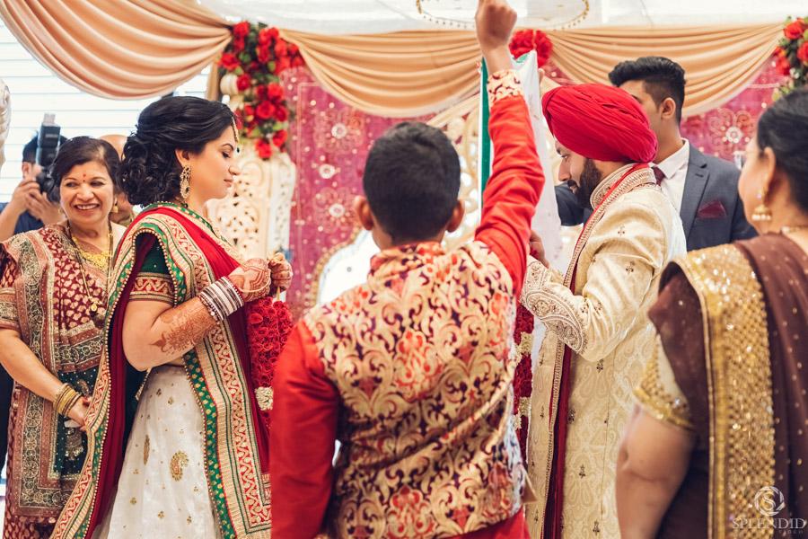 Indian Wedding Photography_0408ZM_86