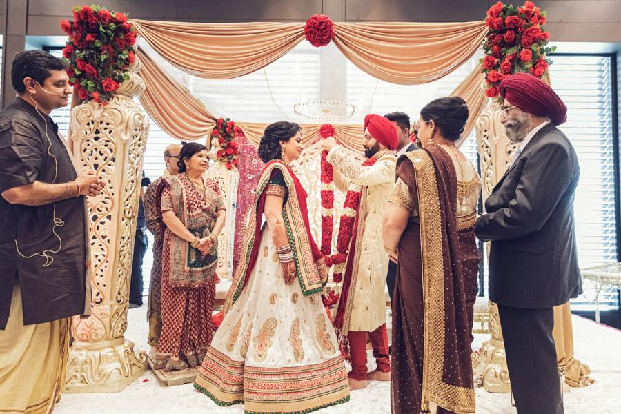 Indian Wedding Photography_0408ZM_87