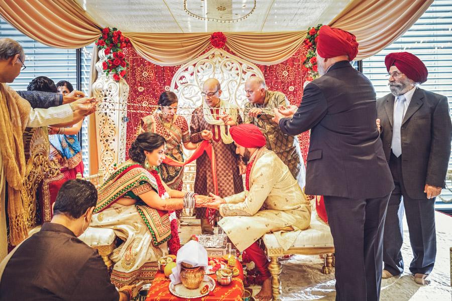 Indian Wedding Photography_0408ZM_88